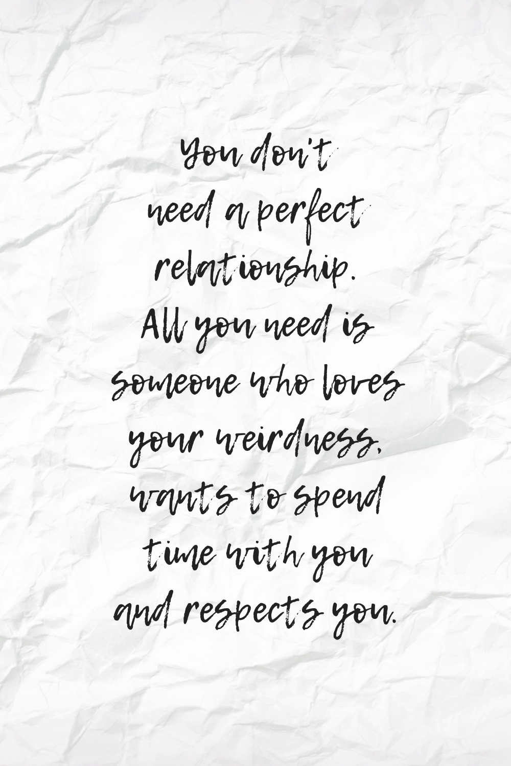 22 Super Cute Love Quotes and Sayings FREE Digital Download