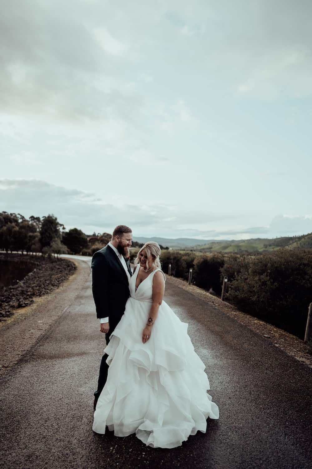 Adventure Photographer Wedding Elopement Packages Pure Mac Photography Mickala Thomas