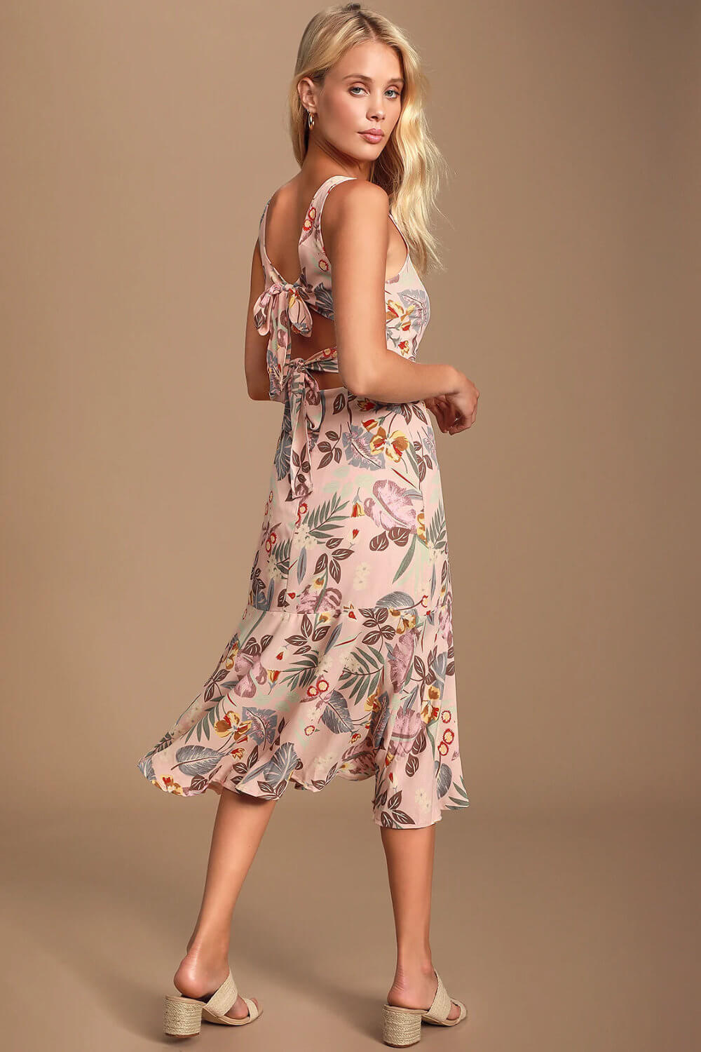 Affordable Wedding Guest Dresses What to Wear to A Wedding as A Female Guest