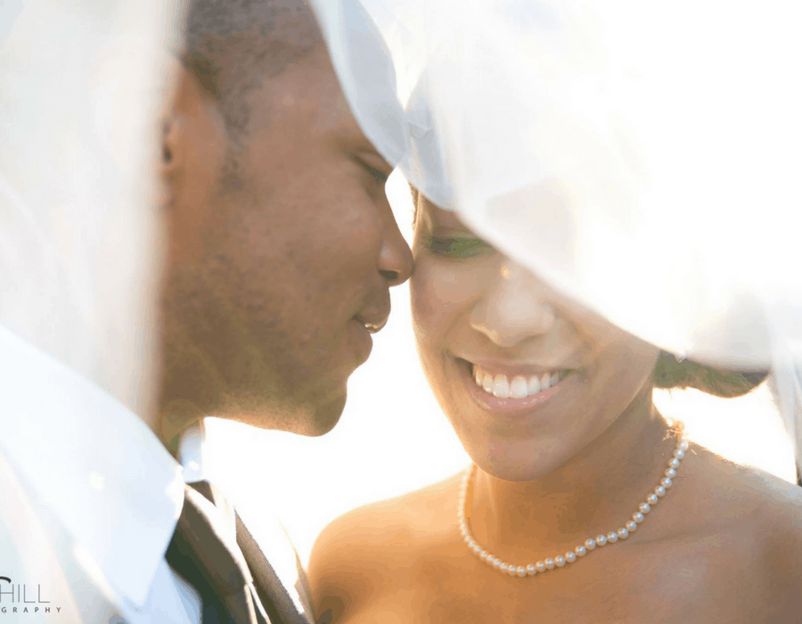 Best Wedding Photographer RJ Hill Photography