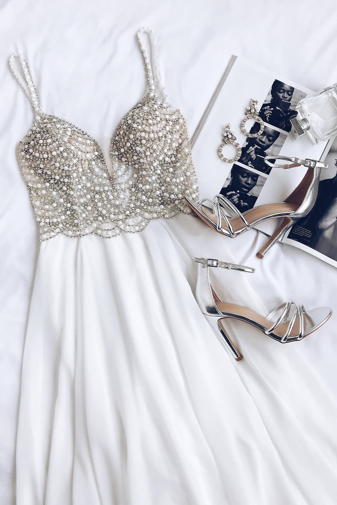 Cheap and Affordable Wedding Dresses Online Under $300 Lulus Bridal Gowns