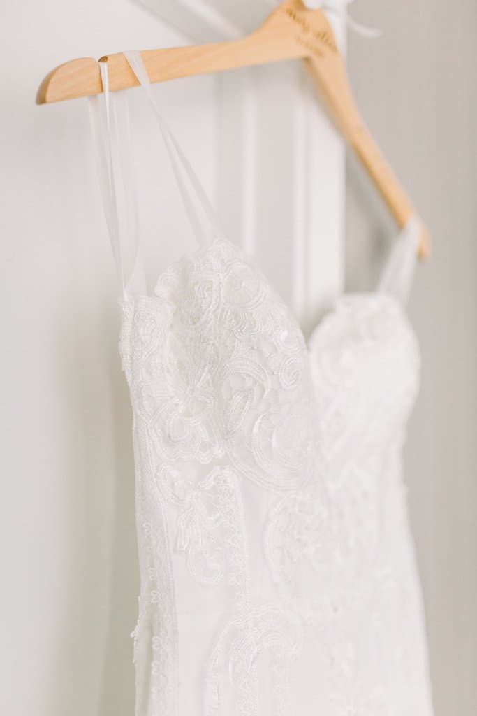 Designer Wedding Dresses Under $1500 Made With Love Danni Sweetheart Wedding Gowns