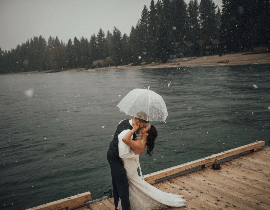 Destination Wedding Photographer Calvin Hobson Photography