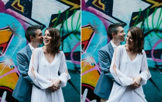 Engagement Shoot Victoria Madeleine Chiller Photography