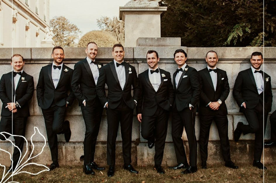 How to Find The Perfect Wedding Photographer Key Qualities To Look For Kapturly Photography 2
