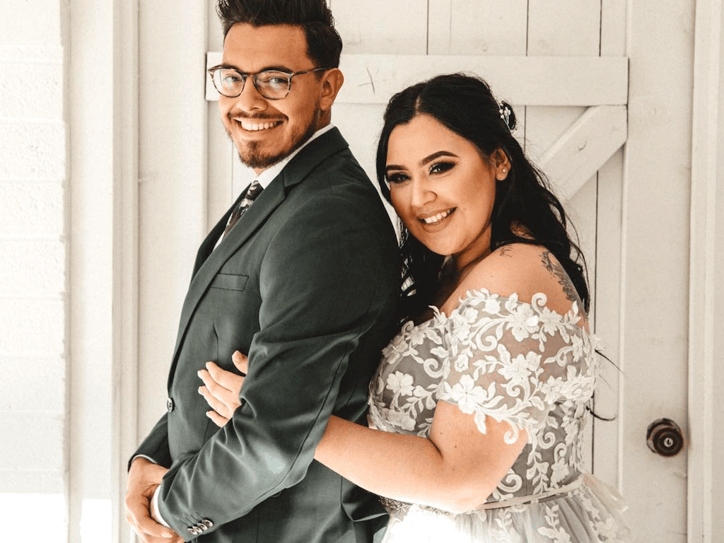 Jaw Dropping Plus Size Wedding Dresses and Bridal Gowns Perfect for Curvy Brides