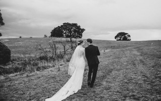 Josephine Lee Photography Chris & Kandace Yarra Valley Vineyard Weddings Victoria