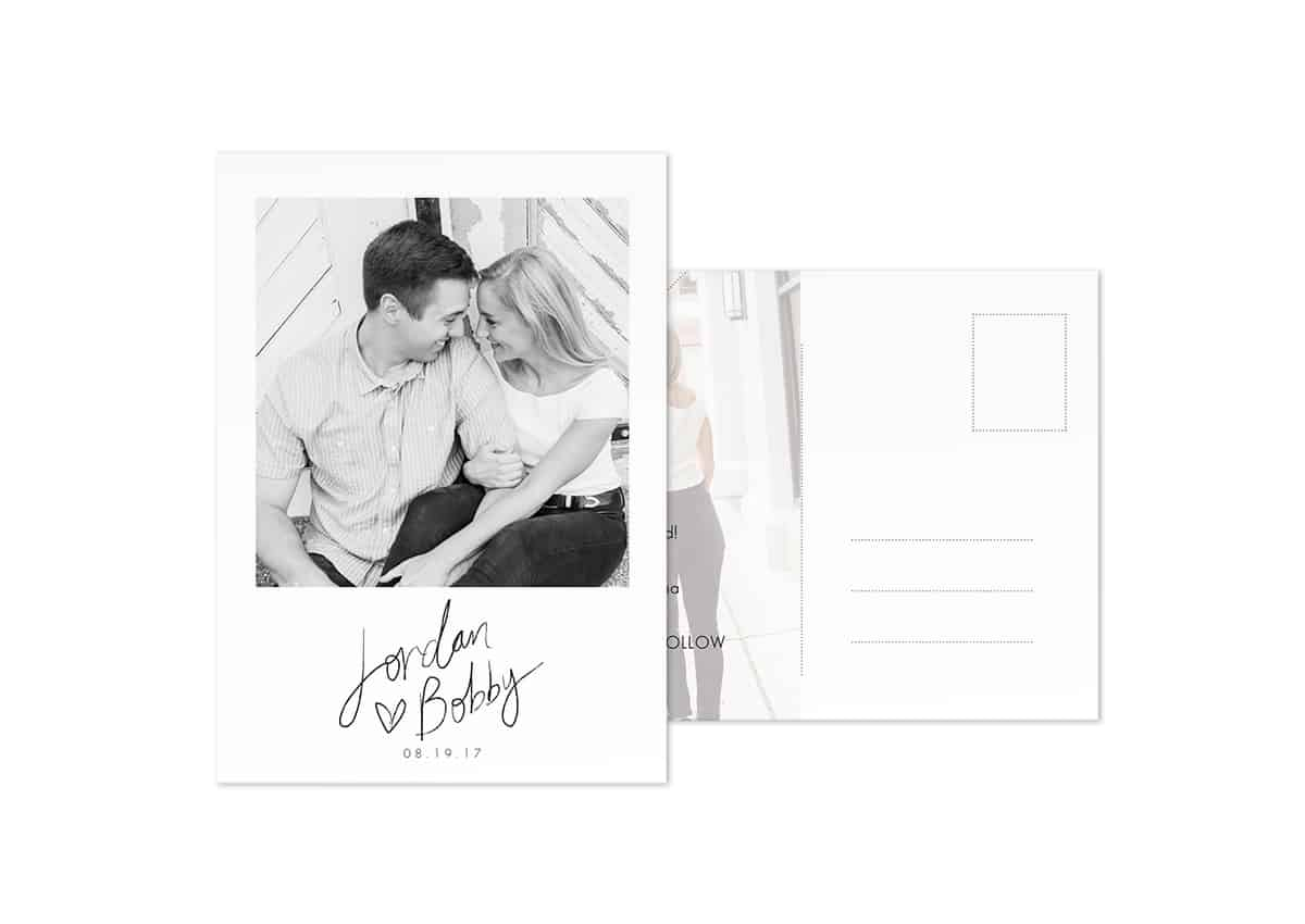 Photo-Save-the-Date-Postcard-JORDAN+BOBBY