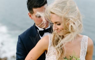 Matthew Mead Photography Northern Beaches Weddings Renee and Jimmy