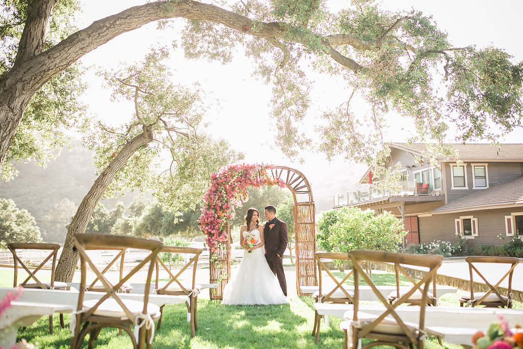 Should I Hire A Wedding Photographer Best Wedding Planning Tips Camarie McBride Photography 2