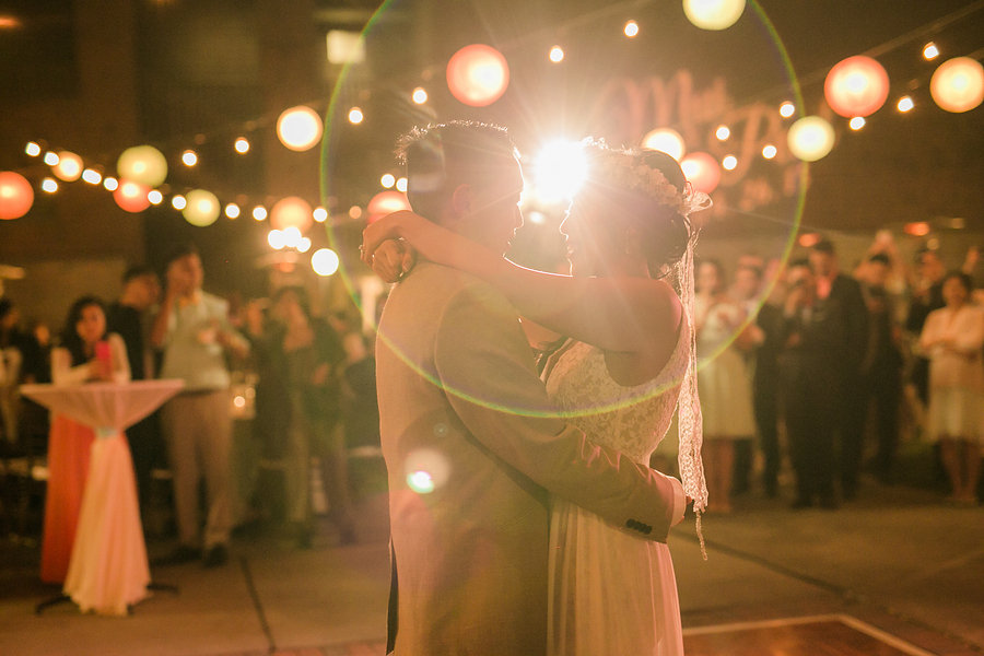 Should I Hire A Wedding Photographer Best Wedding Planning Tips Camarie McBride Photography