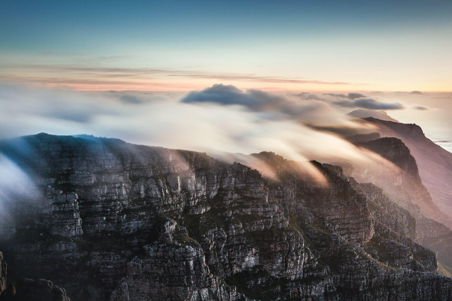 Tips for Choosing Where to Go On Your Honeymoon Cape Town South Africa Travel Destinations