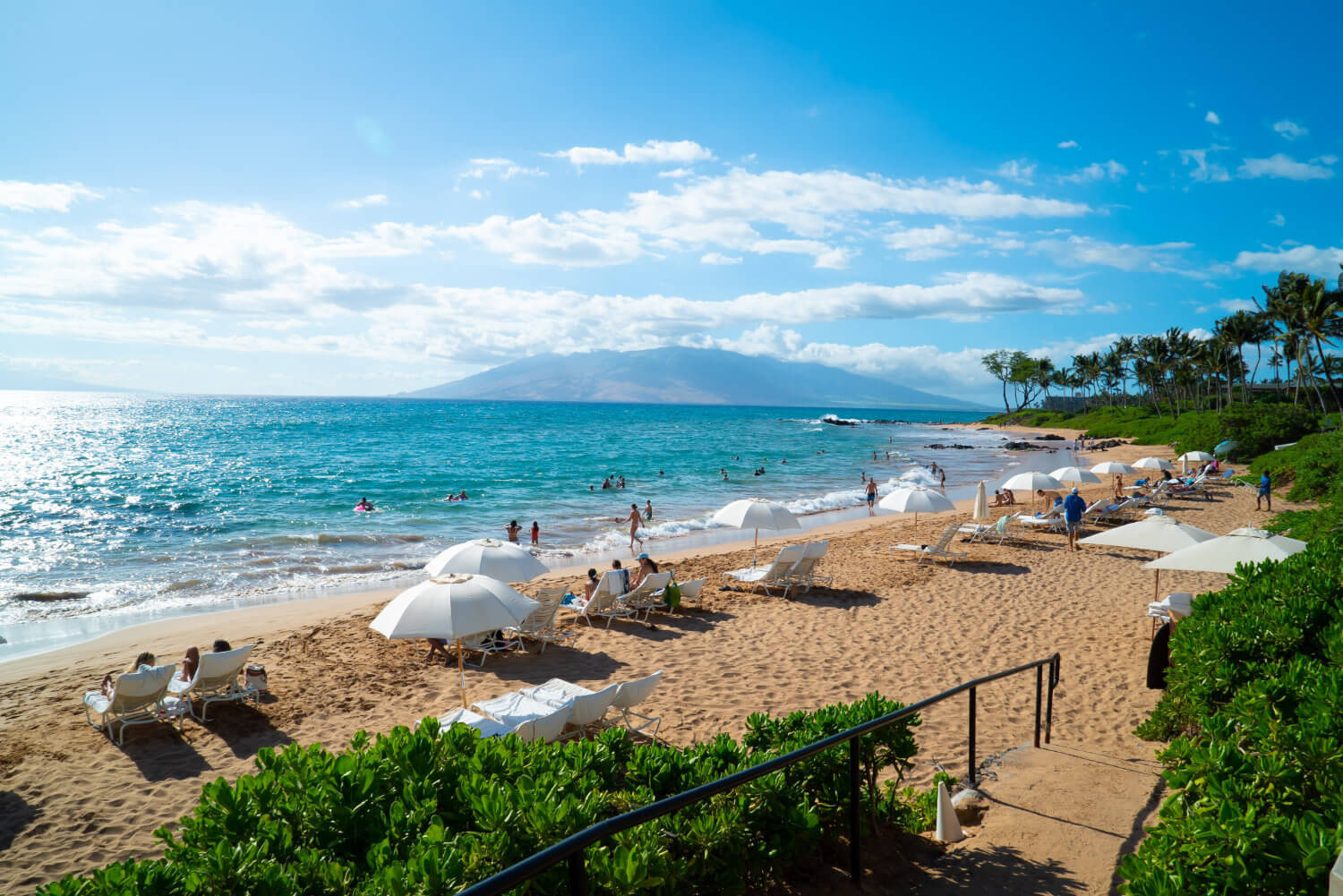 Tips for Choosing Where to Go On Your Honeymoon Maui Hawaii Tropical Holiday