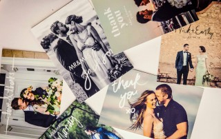 WePlanr Interview Wedding Stationery Designer Vivian Yeung from For the Love of Stationery