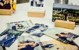 WePlanr Interview with For the Love of Stationery Founder Vivian Yeung