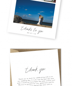 Wedding-Thank-You-Card-Wording-Message-Ideas-Template-Example