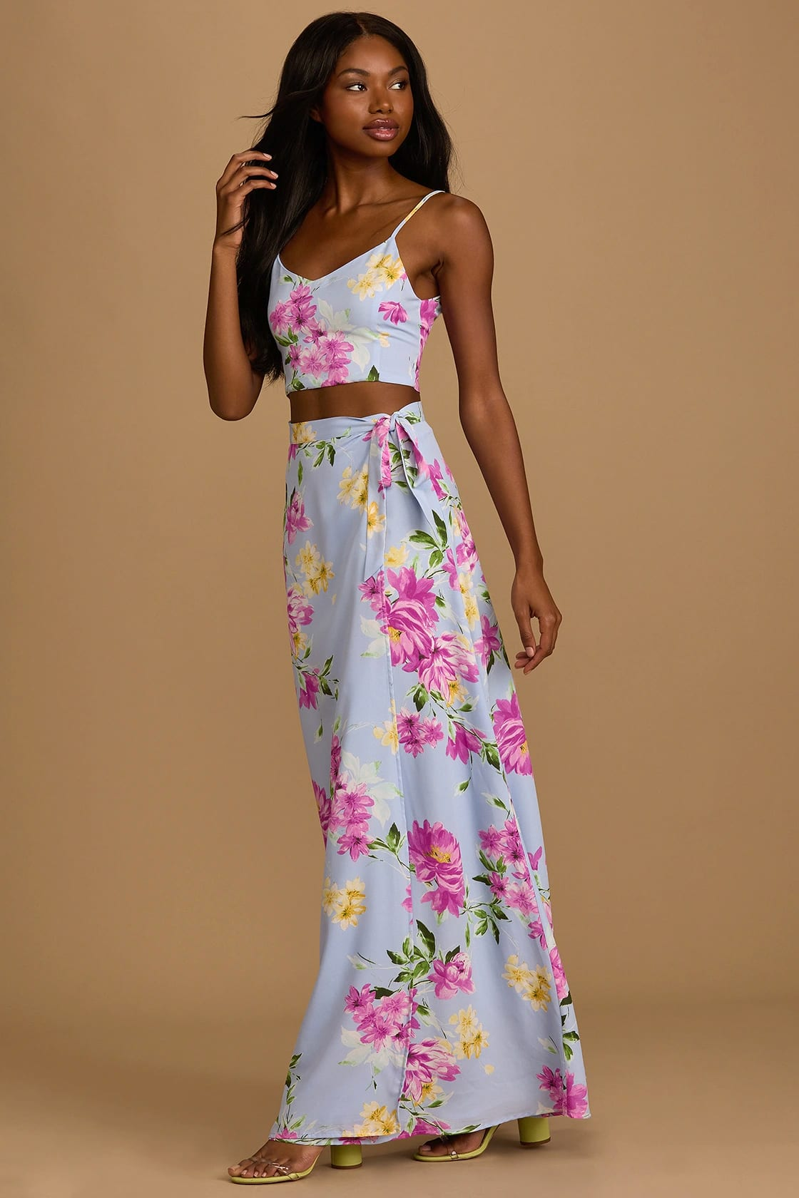 Where to Buy Floral Print Bridesmaid Dresses Light Blue Floral Bridesmaid Dresses Lulus 2Where to Buy Floral Print Bridesmaid Dresses Light Blue Floral Bridesmaid Dresses Lulus 2