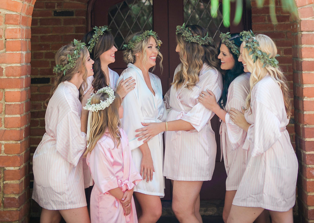 Why You Should Hire A Wedding Photographer Best Wedding Planning Tips Camarie McBride Photography 2