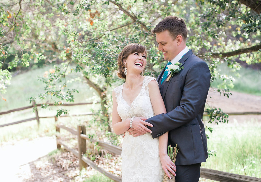 Why You Should Hire A Wedding Photographer Best Wedding Planning Tips Camarie McBride Photography
