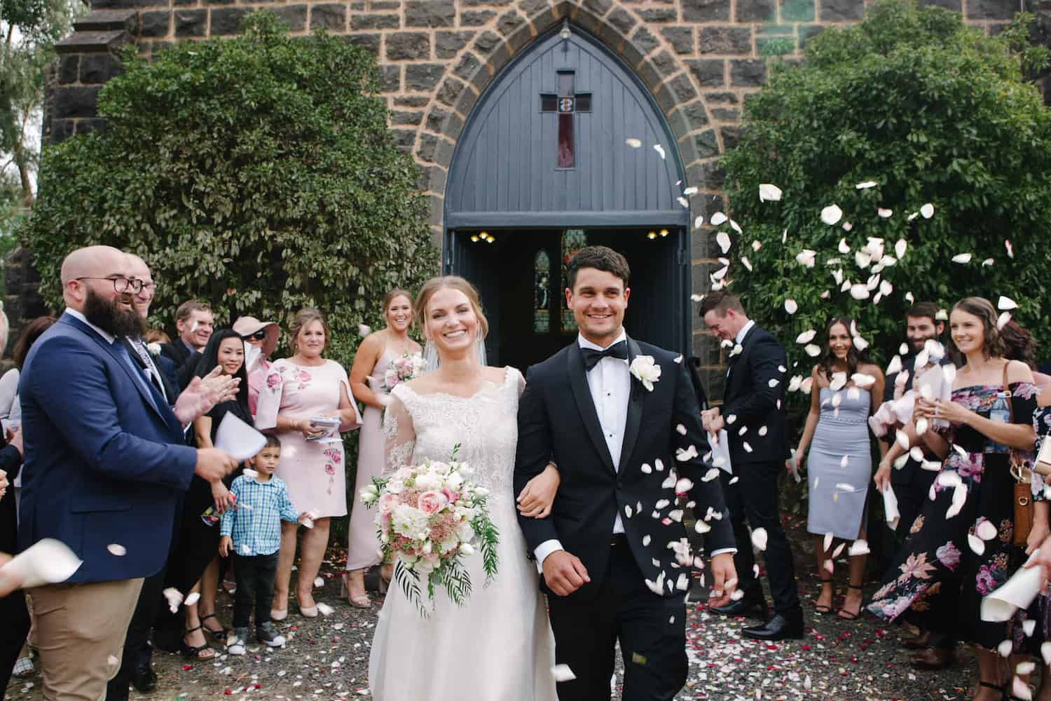 barn-weddings-melbourne-killeen-station-mia-and-brents-rustic-wedding-madeleine-chiller-photography-5