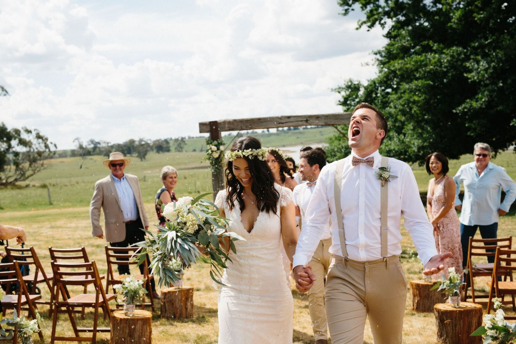 gorgeous-rustic-country-wedding-malsbury-vic-best-wedding-photographer-melbourne-madeleine-chiller-photography
