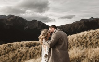 Elope with the Love of Your Life Elopement Ideas